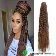afro twist braid premium synthetic hairstyles for women over 50 83 best senegalese twist braids images on pinterest plait hair