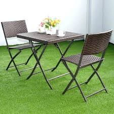 metal outdoor patio furniture sets s furniture outlet santa ana