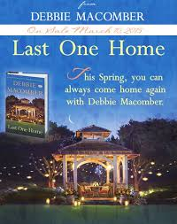 one home 45 best last one home images on debbie macomber one