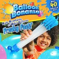 balloon bonanza balloon bonanza tv commercials ispot tv