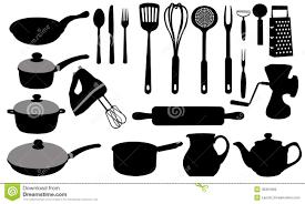 Unique Kitchen Tools Best Home Design Gallery Matakichi Com Part 198