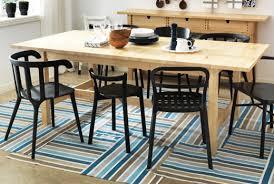 tavoli sala da pranzo ikea tavoli per cucina ikea idee di design per la casa gayy us