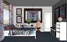 Junk Gypsy Bedroom Makeover - bohemian bedroom bedding on pinterest bed linens custom cushions