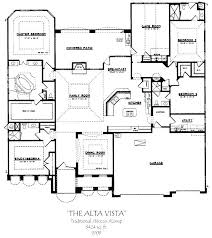 japanese home floor plan traditional japanese house design traditional home house plans