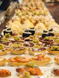 cuisine basque pinchos pintxos basque cuisine basque gastronomy to eat