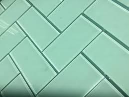 Tile Installation Patterns 3x6 Glass Subway Tile Installation Patterns U2013 Vicci Design