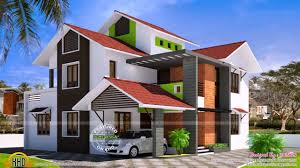 High Roof House Plans In Indian