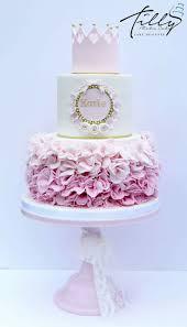51 best castle images on castle cakes princess cakes
