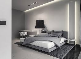 Best  Minimalist Home Design Ideas On Pinterest Minimalist - House interior design photo