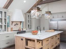 fixer upper kitchen redo paint color needed