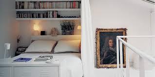 hauteur plafond chambre chambre mezzanine la solution idéale pour gagner de la place