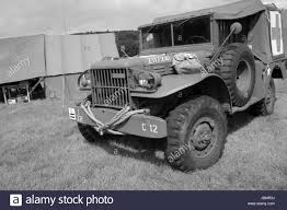 black military jeep old army truck black and white stock photos u0026 images alamy
