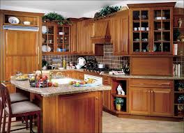 Glass Curio Cabinet Costco Kitchen Kitchen Cabinet Hinges Cabinet Warehouse Mobile Home
