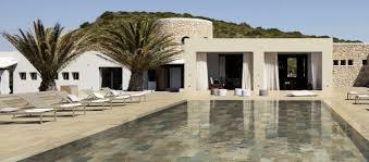 Usa Tile Marble Doral Fl by Iberia Tiles