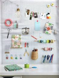pegboard storage solutions 25 best kitchen pegboard ideas on