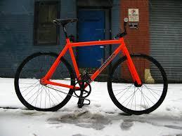 bmw bicycle bmw