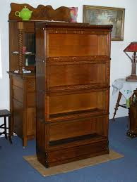 Lawyers Bookcase Plans Antique Lawyer Barrister Bookcases That Have Sold U0026 Found A New