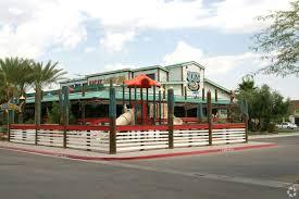 joes crab shack joe s crab shack is out in las vegas eater vegas