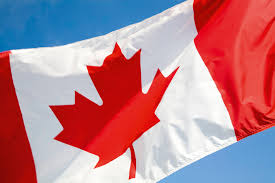 Candaian Flag Canadian Flag Airports International The Airport Industry