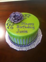 birthday cake ideas basketball birthday cake and birthday