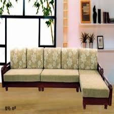 wooden corner sofa set solid wood corner sofa high quality low cost global sources