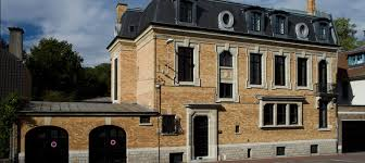 chambres d hotes lille guest room near lille and belgium villa paula