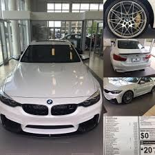 what a car 2018 m4 w competition package m carbon ceramic brakes