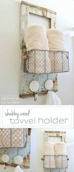 shabby chic bathrooms ideas shabby chic bathroom cabinet shabby chic bathroom shower curtains