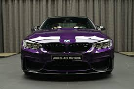 yellow porsche twilight bmw m3 in twilight purple paint is an absolute stunner drivers