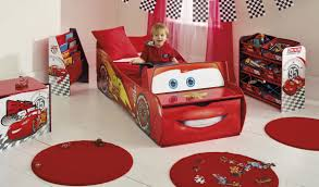 chambre mcqueen chambre enfant cars mc anthony room mc