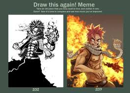 Draw It Again Meme - draw this again meme deviantart gallery