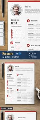 word resume template mac 30 resume templates for mac free word documents