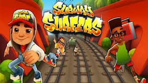 subway surfer apk mod hacked 2015