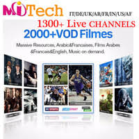 wholesale set top box in satellite u0026amp cable tv buy cheap set
