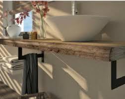 meuble de salle de bain original ensemble meuble de salle de bain original fabrication française