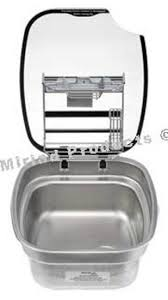 caravan sink with lid spinflo caravan sink c w glass lid kitchen sinks and combination units