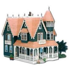 free doll house plans doll house plans barbie doll house and