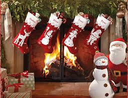 christmas stockings sale hack facebook how to hack facebook password for free christmas