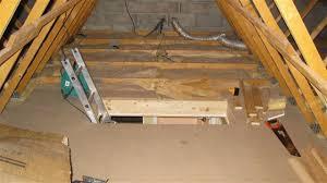 attic ideas attic renovation ideas amazing results home design garden