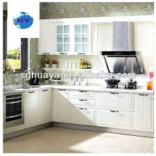 kitchen cabinet company names kitchen cabinet names image of kitchen cabinet brand names kitchen