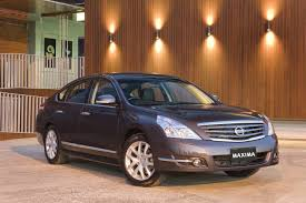 nissan teana 2010 review nissan maxima 250 st l review