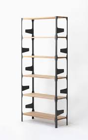 350 best shelf n wall mounted design images on pinterest product