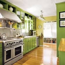Kitchen Cabinets Green 69 Best Gorgeous Green Kitchens Images On Pinterest Home