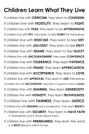 I Love My Son Poems And Quotes by Best 25 Poems About Food Ideas On Pinterest Wisdom Quotes Real