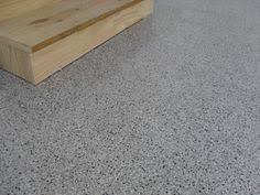 Epoxy Paint For Basement Floor by Concrete Flooring Ideas Garage Flooring Epoxy Floor