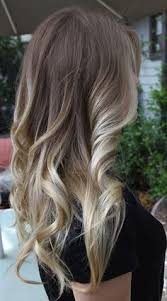 ash brown hair with pale blonde highlights 20 best summer hair color with highlights dark brown blondes