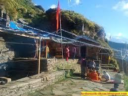 opening date of rudranath temple 2016 kedarnath dham