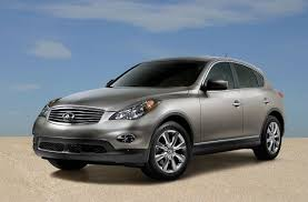 used lexus suv in st louis infiniti ex in st louis good cars in your city