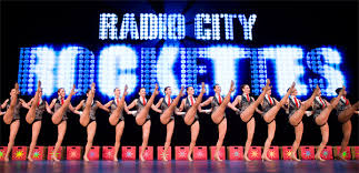 radio city rockettes controversy resolved times square chronicles