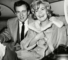 Bobby Darin And Sandra Dee Dodd Darin Son Of Bobby Darin U0026 Sandra Dee Revamps Estate To